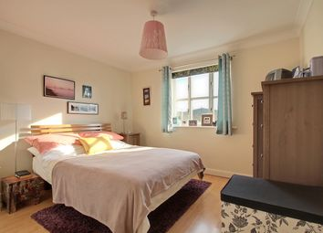 Thumbnail 1 bed flat for sale in Goddard Place, London