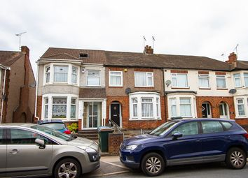 Thumbnail 4 bed end terrace house to rent in Middlemarch Road, Coventry