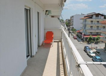 Thumbnail 1 bed apartment for sale in Kallithea, Pieria, Gr