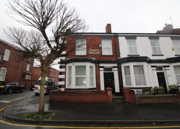 Thumbnail Room to rent in Upper Dicconson Street, Swinley, Wigan