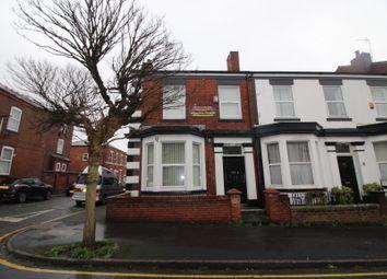 Thumbnail Room to rent in Upper Dicconson Street, Swinley, Wigan