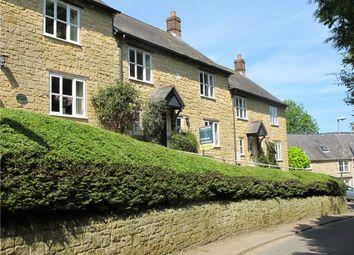 Thumbnail 2 bed terraced house for sale in Back Lane, Broadwindsor, Beaminster, Dorset