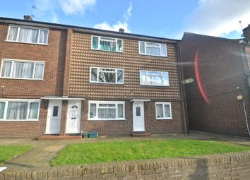 Thumbnail 2 bed flat for sale in Boston Gardens, Hanwell