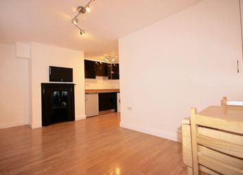 Thumbnail Studio to rent in The Burroughs, London