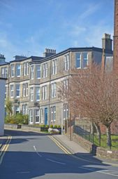 Thumbnail 1 bed flat for sale in Victoria Crescent, Kirn Brae, Dunoon