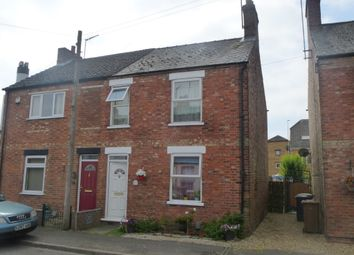 Thumbnail 3 bed semi-detached house for sale in Opportune Road, Wisbech