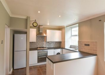 Thumbnail 4 bed semi-detached house to rent in Crossland Road, Fulford, York