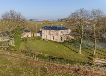 Thumbnail 5 bed property for sale in Kelso