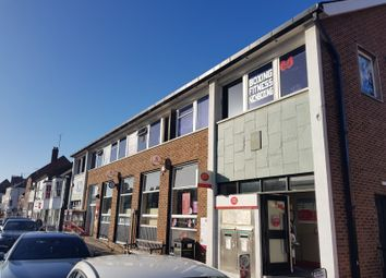 Thumbnail Retail premises for sale in 87 High Street, Evesham