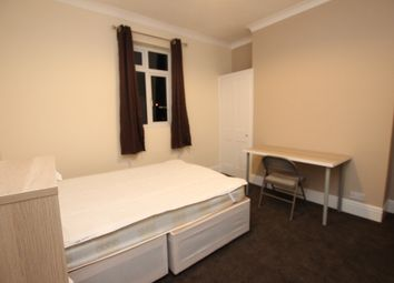 Thumbnail 1 bed property to rent in Watlington Street, Reading, Berkshire