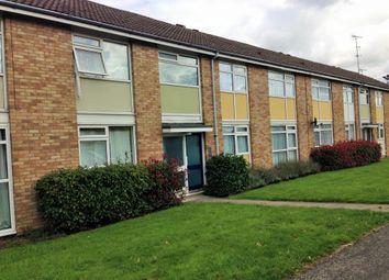 Thumbnail 1 bedroom flat for sale in Blenheim Road, Maidenhead