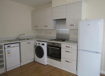 2 bed flat to rent in Kenneth Close, Prescot L34