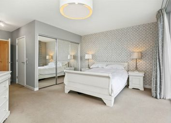 Thumbnail 3 bed flat for sale in Colonial Drive, Bollo Lane, London