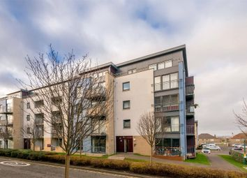 Thumbnail 3 bed flat for sale in East Pilton Farm Avenue, Fettes, Edinburgh