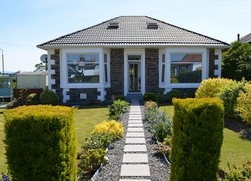 Thumbnail 3 bed bungalow for sale in Clyde Street, Kirn, Dunoon