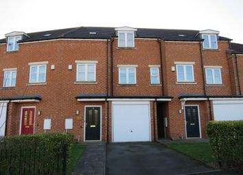 3 bed terraced house for sale in Ennersdale Bungalows, Coleshill, Birmingham B46