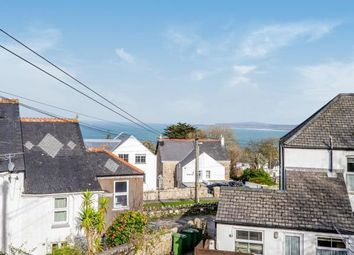 Thumbnail 2 bed flat for sale in Carbis Water, St Ives, Cornwall