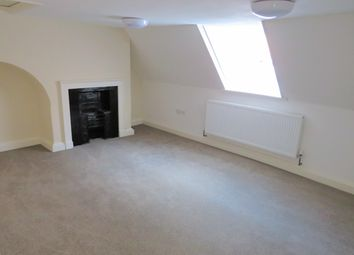 Thumbnail 3 bed terraced house to rent in Spain Lane, Boston