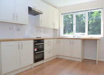 Thumbnail 3 bed property to rent in Harts Lane, Burghclere, Berkshire