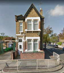 Thumbnail 3 bed detached house to rent in Upton Avenue, London