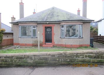 Thumbnail 3 bed detached house to rent in Seymour Street, Dundee