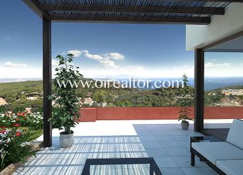 Thumbnail 5 bed property for sale in Begur, Begur, Spain