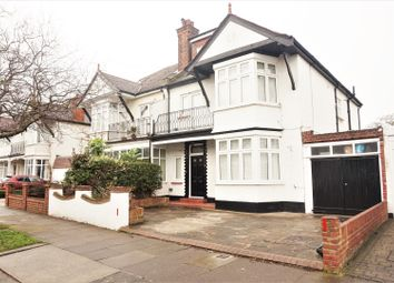 Thumbnail 6 bed semi-detached house for sale in Clieveden Road, Southend-On-Sea