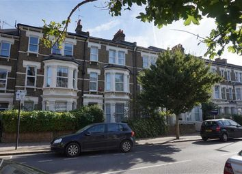 Thumbnail 1 bed flat to rent in Fernhead Road, Maida Vale, London