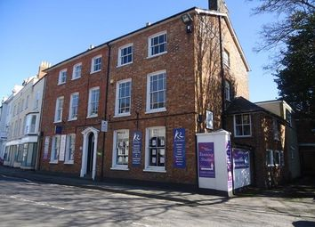 Thumbnail Office to let in 5 London Road, Bicester, Oxfordshire