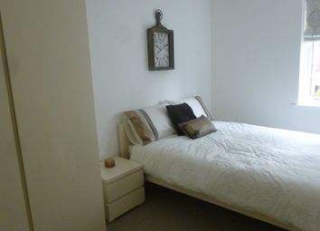 Thumbnail Room to rent in Room 3, 37B High Street, Mildenhall