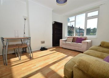 Thumbnail 2 bed maisonette to rent in Rowe Walk, South Harrow