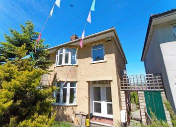 Thumbnail 1 bed flat to rent in Bedminster Road, Bedminster, Bristol