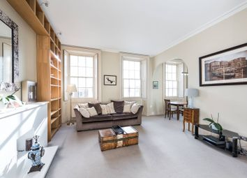 1 bed flat to rent in Eaton Place, Belgravia SW1X