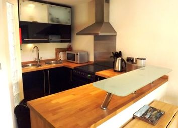 Thumbnail 2 bed flat to rent in 63 Victoria Road, Dartmouth