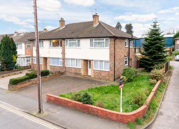 2 bed maisonette for sale in Sidney Road, Walton-On-Thames KT12
