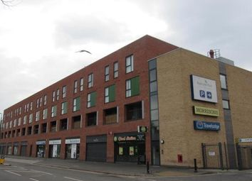 Thumbnail 2 bed flat to rent in 106 Phoebe Street, Salford