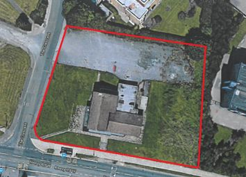 Thumbnail Land for sale in Residential Development - Former Beacon Hotel, Reevy Road West, Bradford