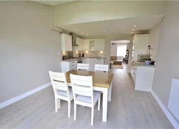 Thumbnail 3 bed semi-detached house for sale in Sunkist Way, Wallington, Surrey