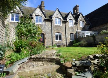 Thumbnail 4 bed property to rent in Essington, North Tawton