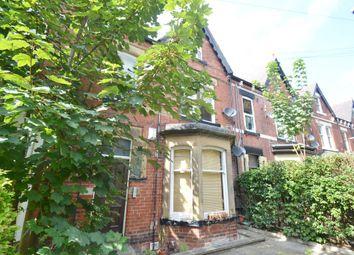 Thumbnail 1 bedroom flat to rent in Oakwood Avenue, Leeds