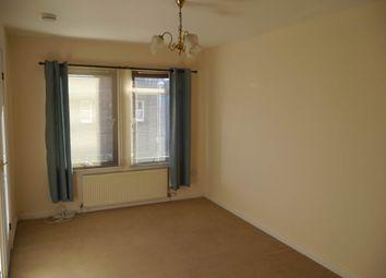Thumbnail 2 bedroom flat to rent in Roods Place, Kirriemuir