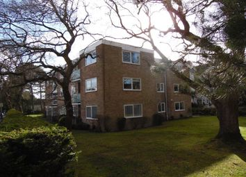 Thumbnail 3 bed flat to rent in Cliff Drive, Canford Cliffs, Poole