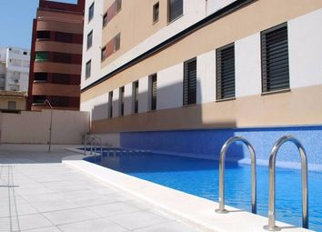 Thumbnail 3 bed apartment for sale in Spain, Valencia, Alicante, Pego