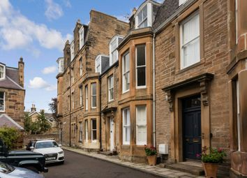 Thumbnail 3 bed flat to rent in Merchiston Bank Avenue, Merchiston, Edinburgh