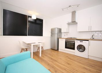 Thumbnail 1 bed flat to rent in New Cross Road, New Cross