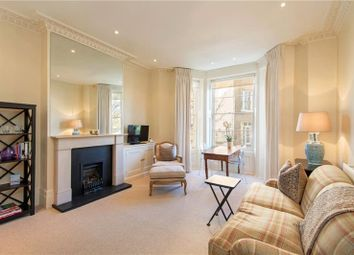 Thumbnail 2 bedroom property to rent in Clifton Gardens, London
