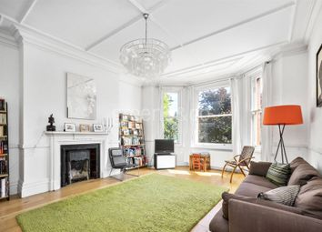 Thumbnail 4 bedroom flat to rent in Avenue Mansions, Finchley Road, Hampstead, London
