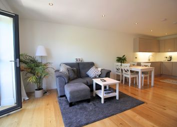 Thumbnail 2 bed flat for sale in 59 High Street, Feltham