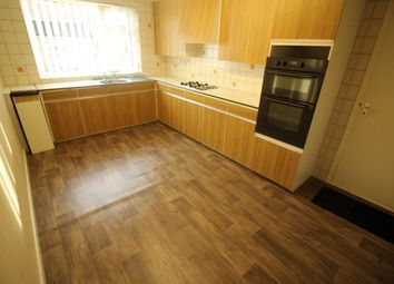 Thumbnail 2 bed flat to rent in Rowan Court, Darlington