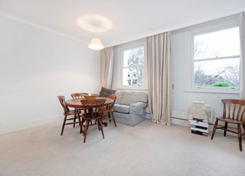 Thumbnail 2 bed flat to rent in Collingham Road, Earls Court